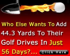 how to stop sliding in golf downswing
