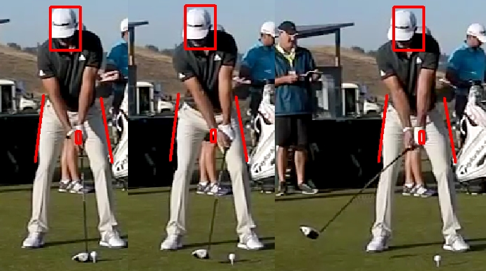 What Do The Hands Do In The Golf Swing 28 Images Your