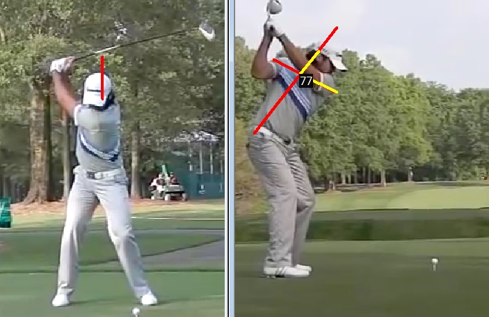 analyzing tasks been usgtf golf image all profile s analysis easier july never time with other the student swing manual video app on your automates has save