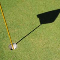 Golf Short Game