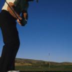 pitch shots
