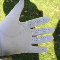golf grip