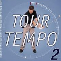 Tour Tempo 2: The Short Game & Beyond Review