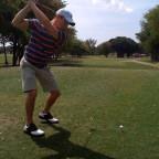 check golf backswing