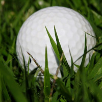 fix golf slice