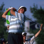 Phil Mickelson putting secret
