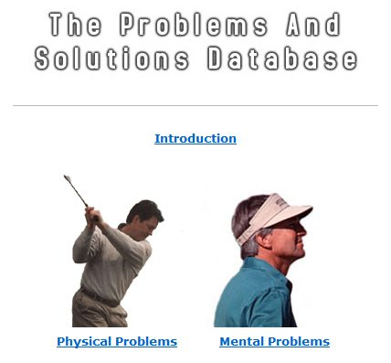 problemsandsolutions