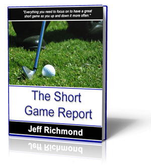 shortgamereportcover