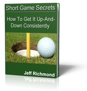 shortgamesecretscover