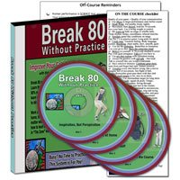 break80cdset_2_small