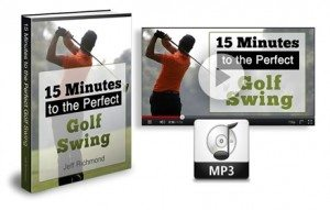 perfect-golf-swing-image