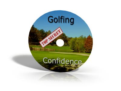 golfconfidencecd