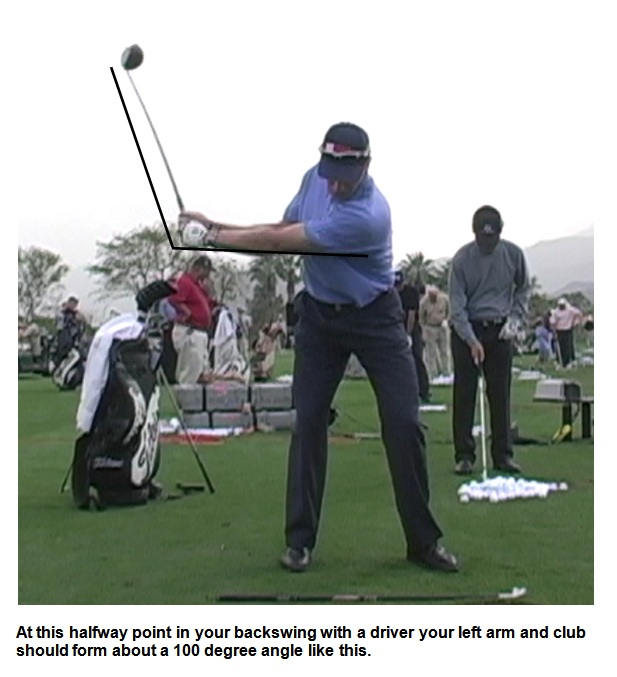 backswing-100-degrees