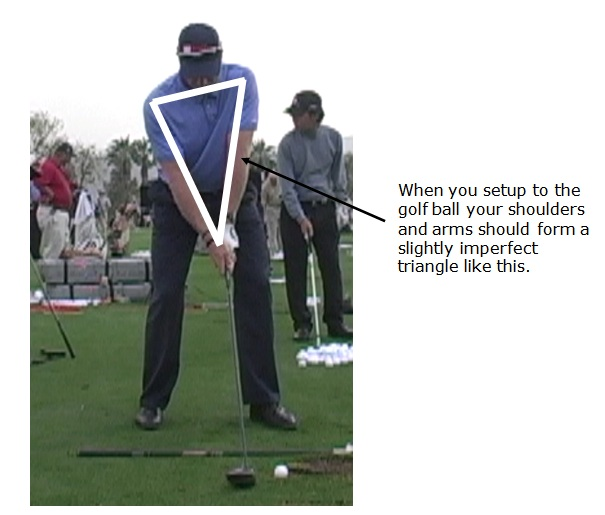 backswing-setup