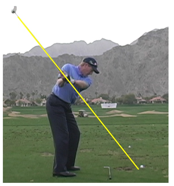 backswing-swing-plane