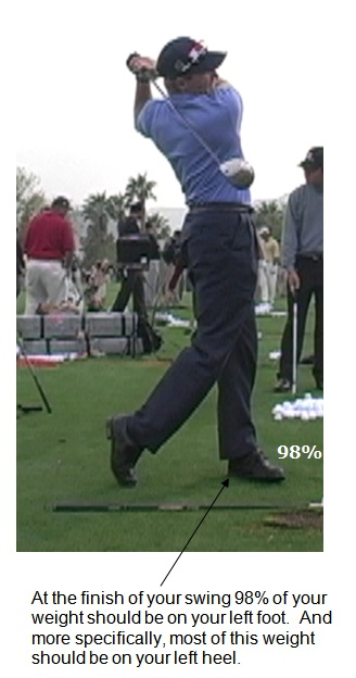 follow-through-98-percent
