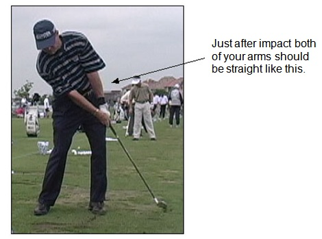 follow-through-both-arms-straight