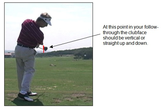follow-through-clubface-alignment
