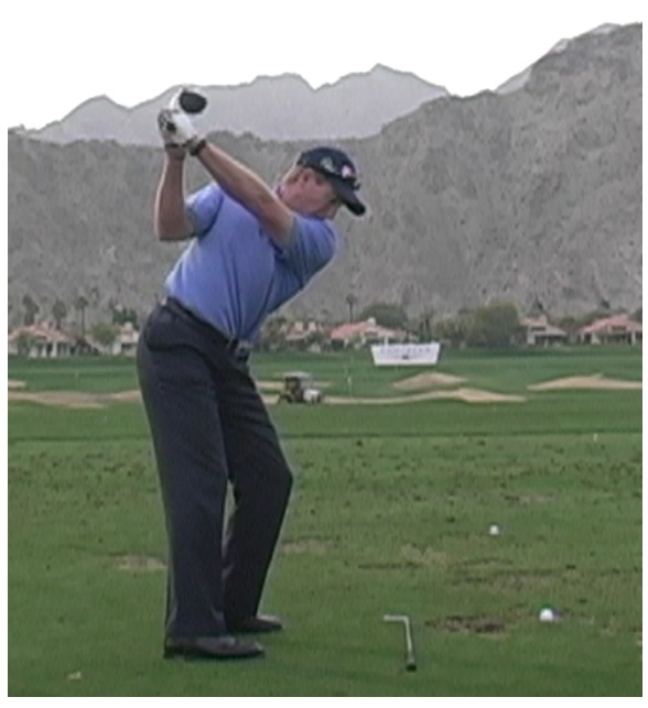 full-backswing