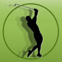 Consistent Golf Blog