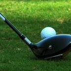 longer golf drives