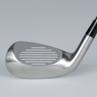 Tour Striker Review