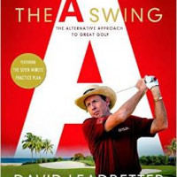 The A Swing By David Leadbetter