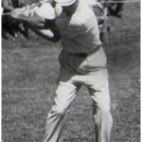 Ben Hogan's Best Golf Swing