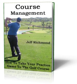 coursemanagementcover