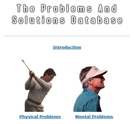 problemsandsolutions