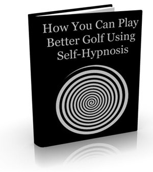 selfhyposisebook