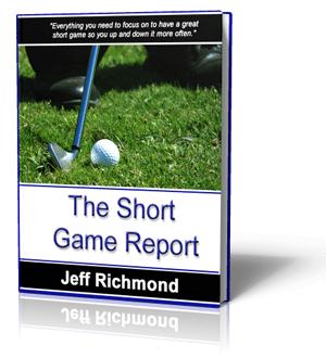 shortgamereportcover