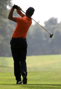 Discover 4 things you need for a consistent, repeatable and reliable swing.