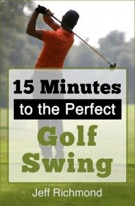 pdf-cover-perfect-swing